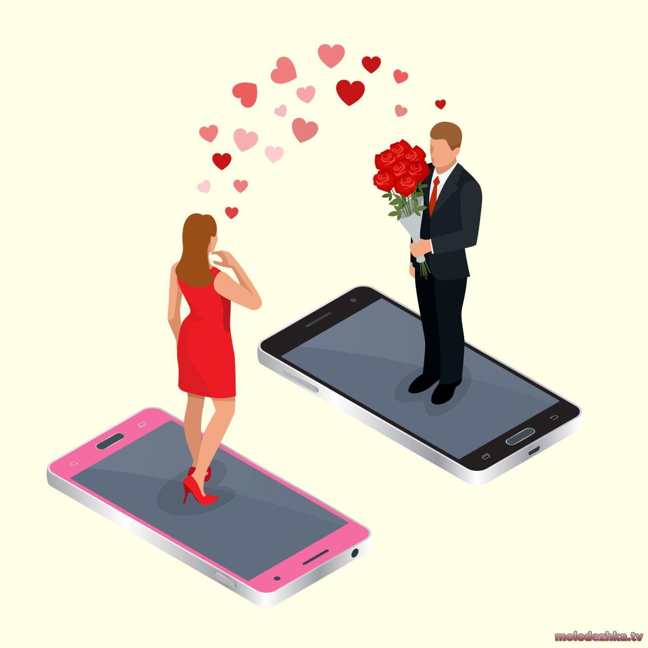 stranica za dating online